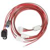Charge Line CL4 Wire Harness