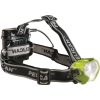 2785 LED Headlamp