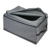 Portable Soft-Sided Dock Boxes