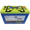 Firefly 12V Group 31 AGM Deep Cycle Battery