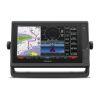"""GPSMAP 942 - 9"""" Touchscreen Chartplotter"""