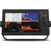 "GPSMAP 1042xsv - 10"" Chartplotter + Sonar Combo - without Transducer"