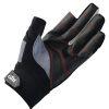 Championship Glove Long Finger