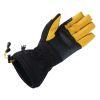 Helmsman Gloves