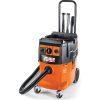 Turbo X Wet/Dry Dust Extractor