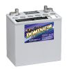 12V Group 22NF Deep Cycle Gel Battery - 51 Ah, 210 CCA