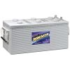 12V 4D Deep Cycle Gel Battery - 183 Ah, 1050 CCA