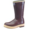 EXTRA TUF INSULATED BOOT: SIZE 10