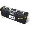 Commercial Battery - 8 Volt