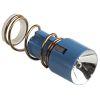 MityLite® Laser Spot™ Flashlight