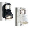 Series 41 Combined Masthead/Foredeck Light