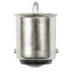 Halogen Lamp Adapter Bases