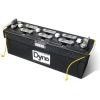 8V M19 Commercial Marine Deep Cycle Battery - 250 Ah