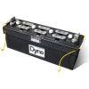 M19 Commercial Battery - 8 Volt