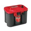 Optima SC34U Red Top Group 34/78 Starting Battery