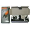 MXS MultiMaster Triangle Sander - Dust Kit