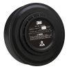 Discontinued: GVP-401 PAPR Filter Cartridge - Organic Vapors