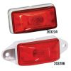 Combination Side Marker⁄Clearance Lights