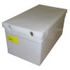 Dyno Battery Boxes