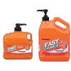 Fast Orange® Smooth Lotion Hand Cleaner