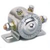 Standard Solenoid - 12V, 85A Continuous Duty