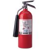 Pro 5 CO2 Fire Extinguisher