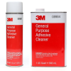 General Purpose Adhesive Cleaner
