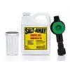 Salt-Away Protection Concentrate - w/ Hose Mixer