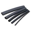 "Epoxy Lined Heat Shrink Tubing - 1/8"" to 3/8"""