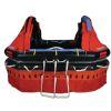 SAR-6 Mark II Life Rafts & Accessories