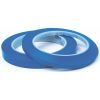 3M™ Scotch® Plastic Tape - 471 - Blue