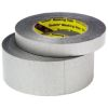Scotch® Silver Weather Resistant Masking Tape - 225