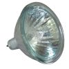 Reflector Bulb Assembly for Foredeck/ML-2