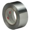 Scotch® Aluminum Foil Tape - 425