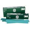3M™ Green Corps™ Stikit™ Production™ Sheets - 246U & 251U