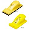 "3M™ Hookit™ Hand Blocks - 2-3/4"" Wide"