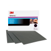 3M™ Imperial™ Wetordry™ Sandpaper Sheets 401Q