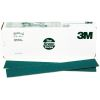 3M™ Green Corps™  Production™ Resin Bond Paper Sheets