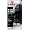 Ultra Black® Gasket Maker