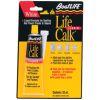 Liquid Life-Calk® Sealant