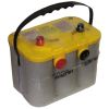 Yellow Top AGM Batteries - 12 Volt; Dual Purpose Starting⁄Deep Cycle