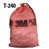 T-240 Marine Oil & Fuel Bilge Pillow