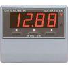 DC Digital Multimeter with Alarm