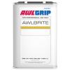 AwlBrite Acrylic Urethane Varnish - J3006 Converter Only