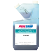 Awlwash Washdown Concentrate
