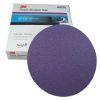 Imperial™ Stikit™ Purple Discs