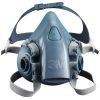 3M™ 7500 Series Professional Half Facepiece Respirator