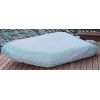 Inflatable Sport Boat and Dinghy Covers