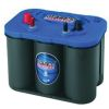 Optima SC34M 12V Group 34 BlueTop Starting Battery
