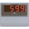 AC Digital Frequency Meter